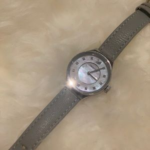 Swarovski Women Watch Perfect Condition